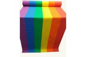 *Bandera LGTBI