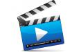 Vídeos (2)